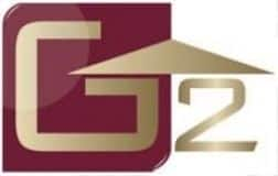 G2 Immobiliere, real estate agency Boussu