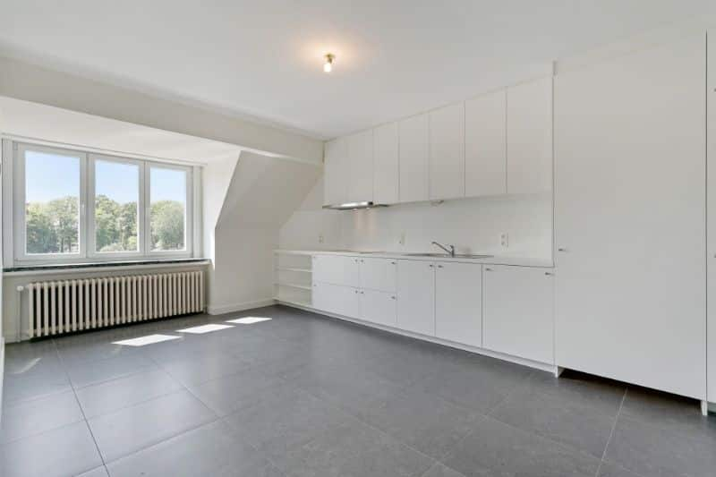 Apartment for sale in Oudenaarde