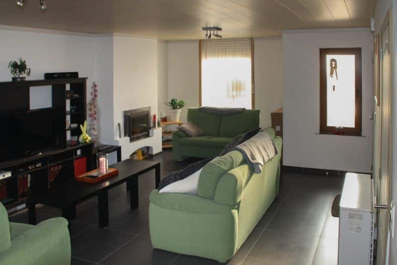 Apartment for sale in Heuvelland