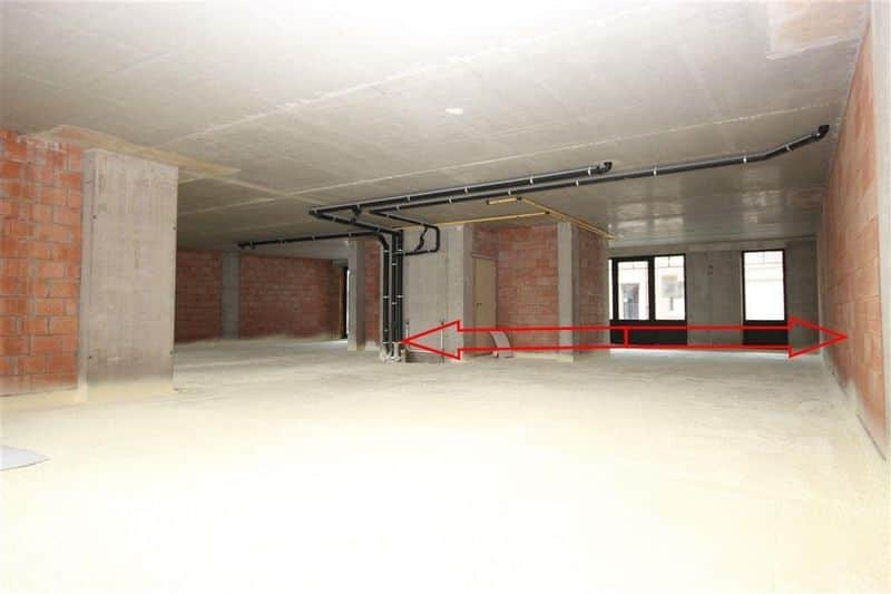 Office or business for sale in Putte