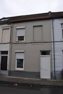 House<span>98</span>m² for rent