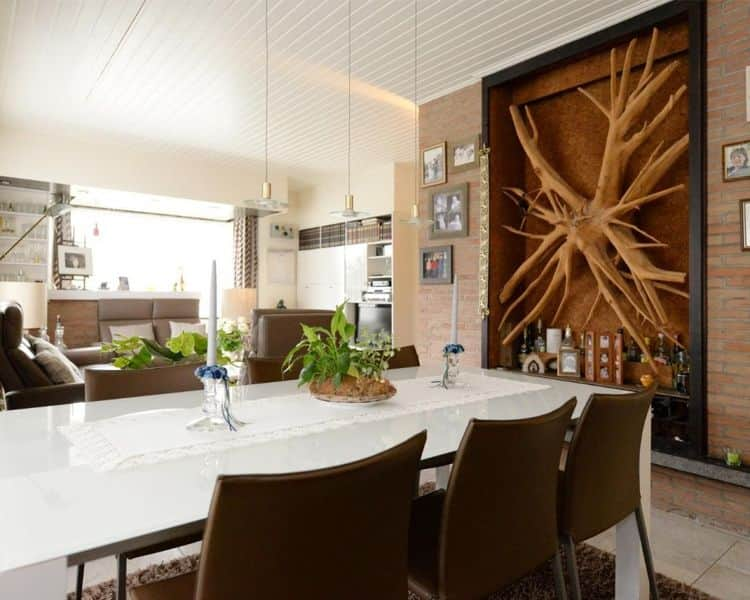 House for sale in Tienen