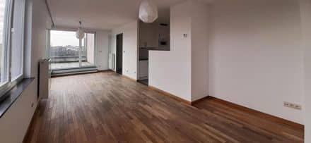 Apartment<span>90</span>m² for rent Jette