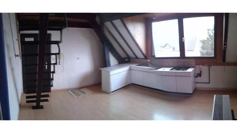 Investment property for sale in Assebroek