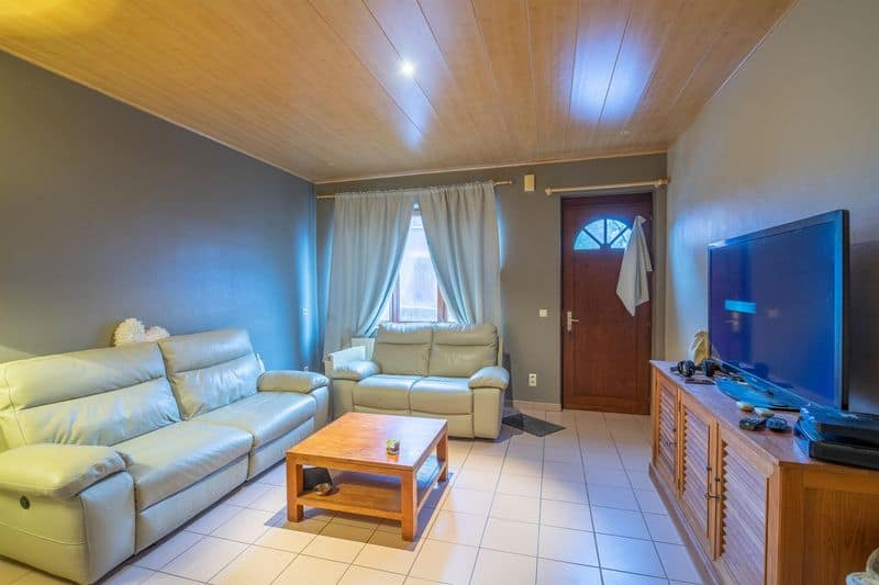 House for sale in Oisquercq