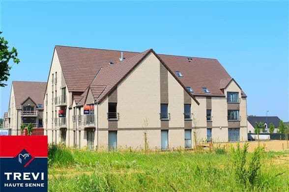 Apartment for sale in Bever
