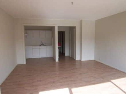 Apartment<span>55</span>m² for rent