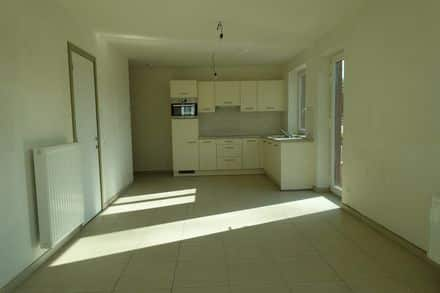Ground floor flat<span>82</span>m² for rent