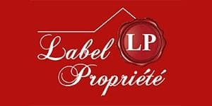 Label Propriete, real estate agency Peruwelz