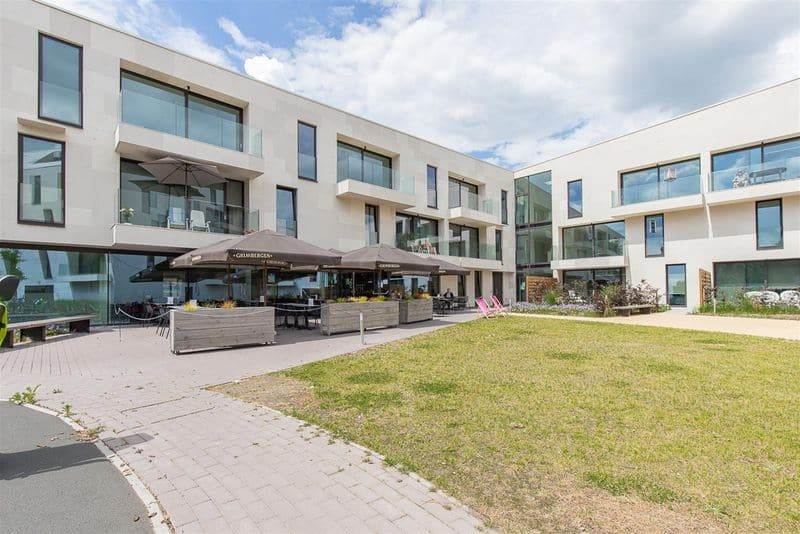 Apartment for sale in Bornem
