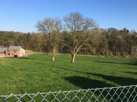 Building land<span>2298</span>m² for rent