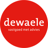Dewaele Vastgoed Advies Roeselare, agence immobiliere Roeselare
