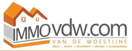 Immo Van De Woestijne, real estate agency Eeklo