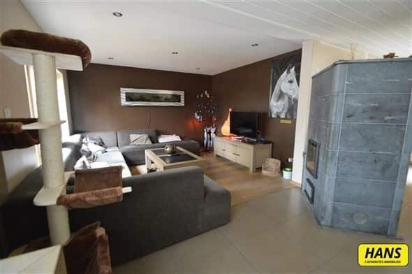 House for sale in Brecht