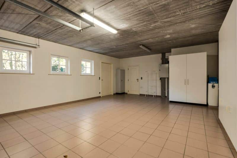 Villa for sale in Sint Andries