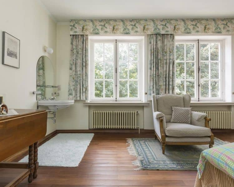 Mansion for sale in Roeselare