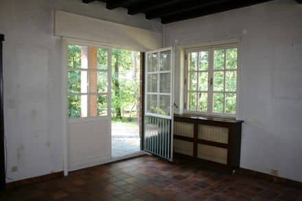 House<span>308</span>m² for rent