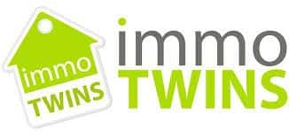 Immo Twins, agence immobiliere Dendermonde