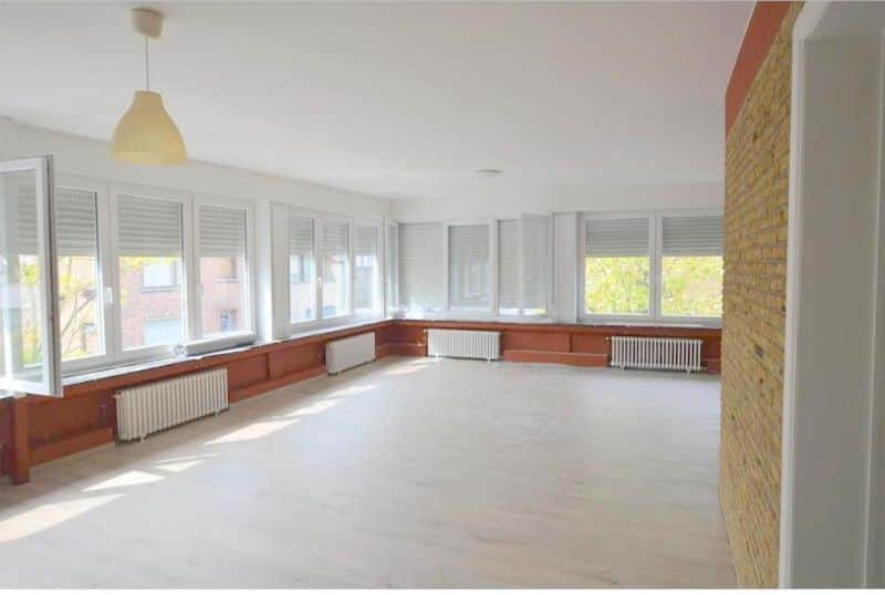 Appartement te huur in Gistel