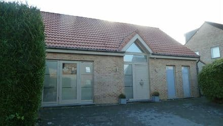 House<span>131</span>m² for rent