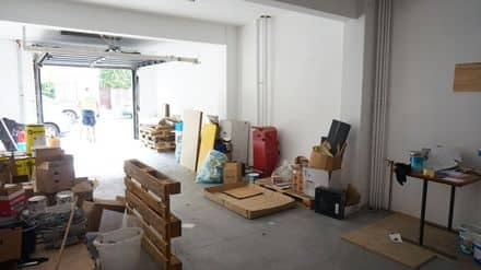 Shop<span>270</span>m² for rent