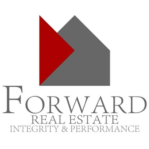 Forward Real Estate, real estate agency Hermalle