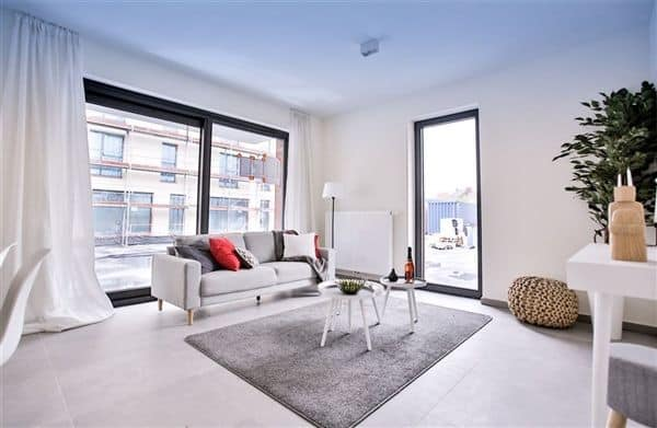 Apartment for sale in Lot