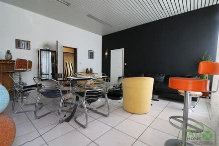 Apartment<span>110</span>m² for rent Liege