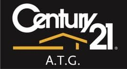Century 21 Atg, agence immobiliere Kester