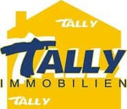 Immo Tally, real estate agency Wervik