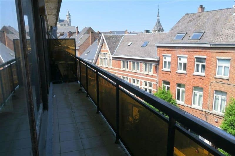 Office for sale in Nivelles