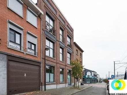 Industrial building<span>183</span>m² for rent