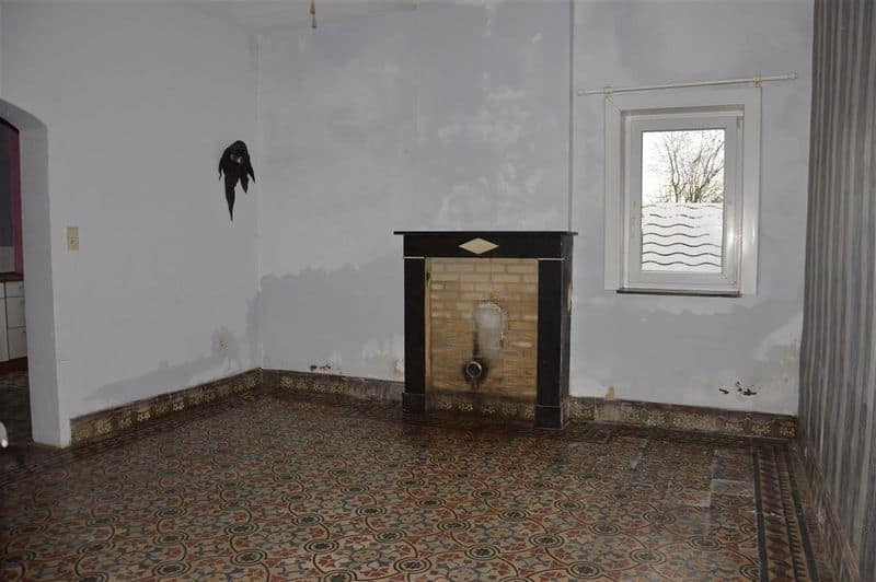 House for sale in Racour
