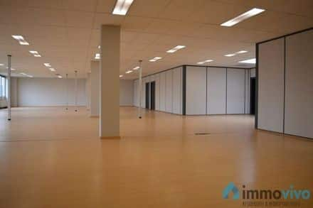 Office<span>717</span>m² for rent