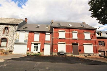 Special property<span>1250</span>m² for rent
