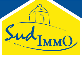Sud Immo, real estate agency Florenville