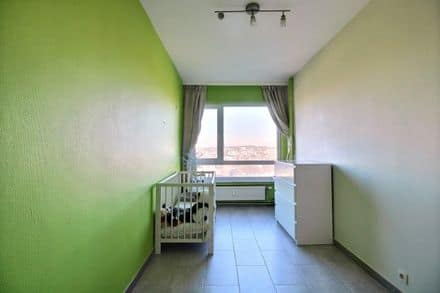 Apartment<span>94</span>m² for rent
