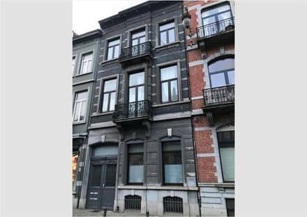 Triplex<span>178</span>m² for rent