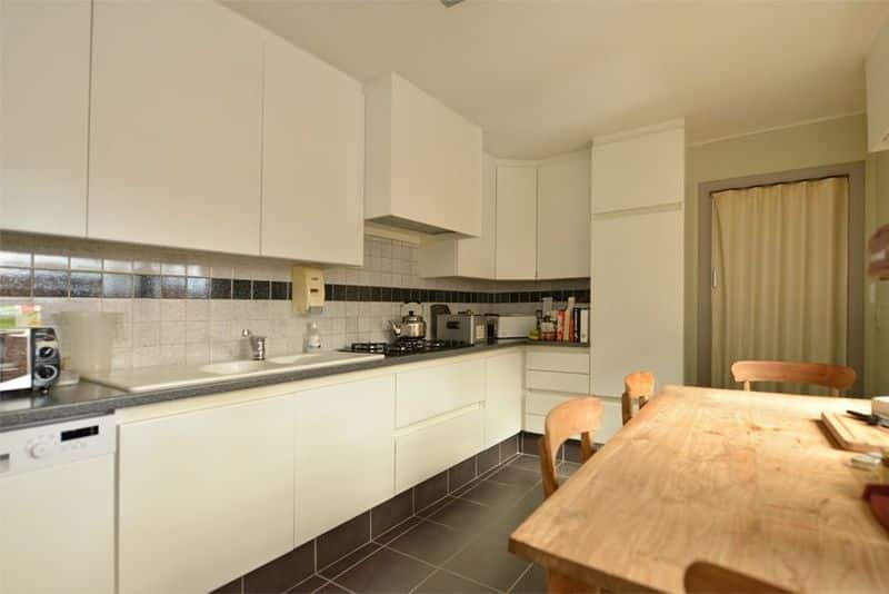 House for sale in Zoerle Parwijs