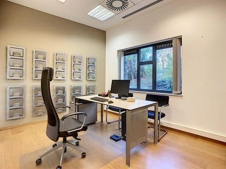 Office or business<span>11</span>m² for rent