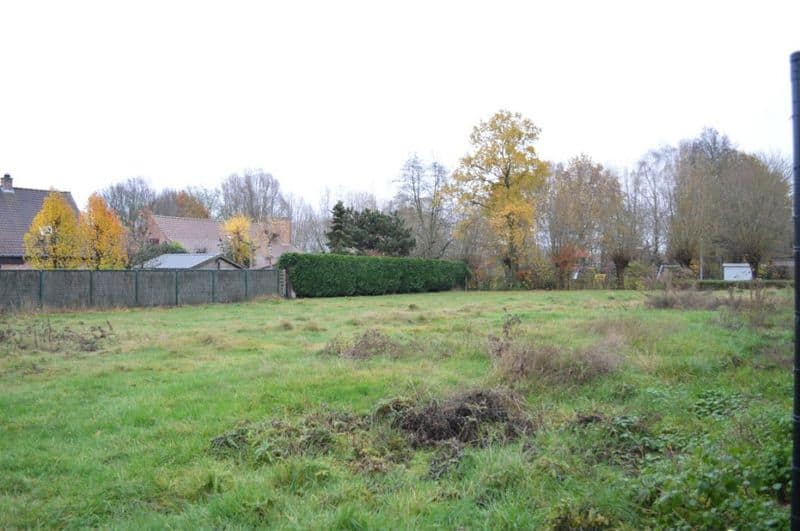 Land for sale in Oekene