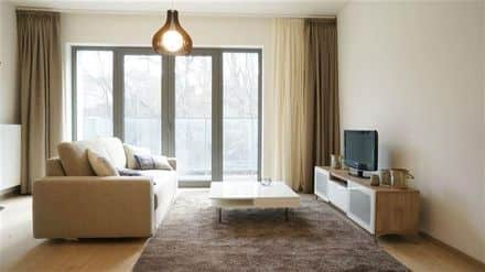 Apartment<span>67</span>m² for rent Genval