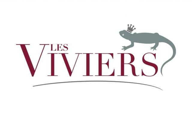 Les Viviers Brabant Wallon, real estate agency Mont-Saint-Guibert