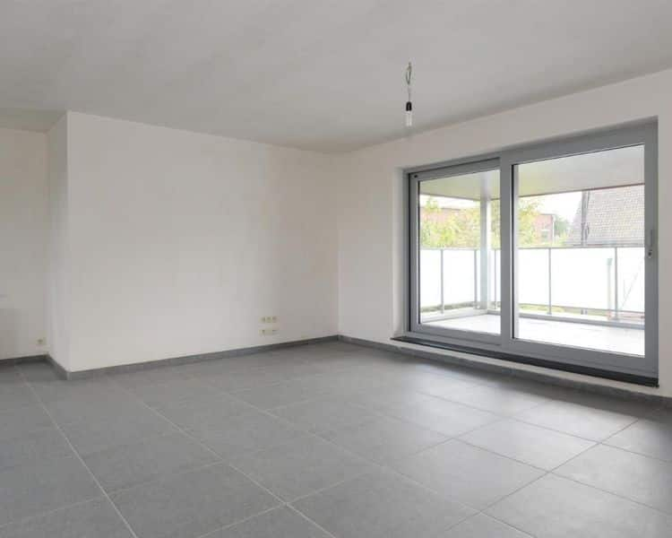 Appartement te koop in Tongerlo