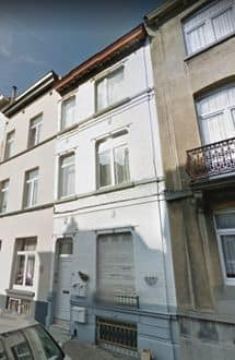 Special property<span>230</span>m² for rent