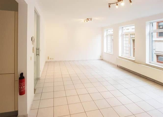 Awesome Appartement Te Huur Leuven 2 Slaapkamers Pictures - Moderne ...