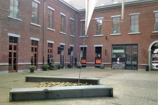 Office or business for rent in Tongeren