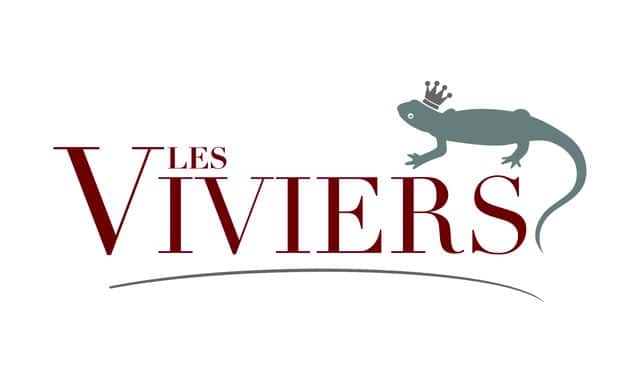 Les Viviers Namur, agence immobiliere Jambes
