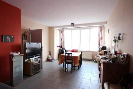 Apartment<span>57</span>m² for rent