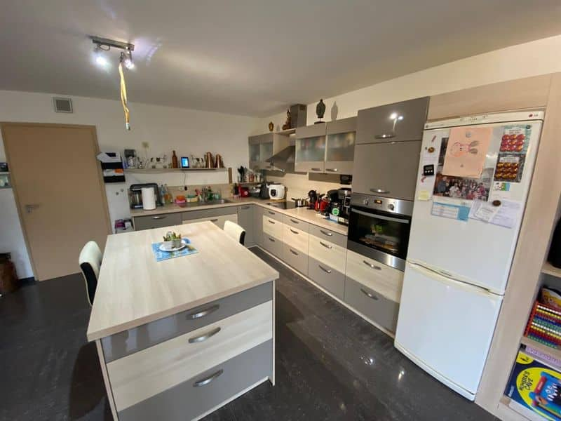 Apartment for sale in Pepinster
